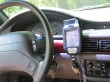 In Car GPS Systems