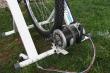 Pedal Generator